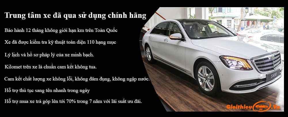 trung-tam-xe-mercedes-cu-chinh-hang-gioithieuxe-vn