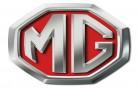 Giá xe MG
