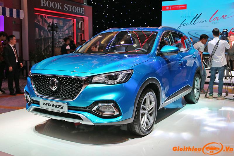 Hàng loạt mẫu xe vừa cho ra mắt đã giảm giá sốc để kích cầu