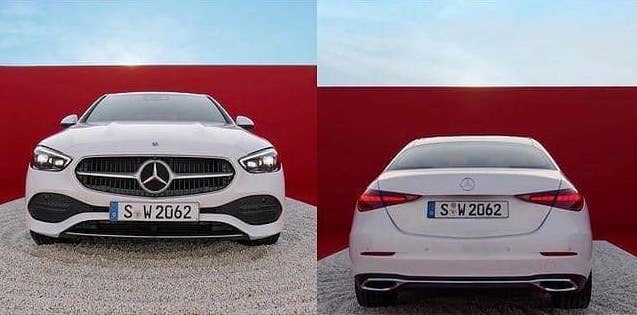 xe-mercedes-benz-c-class-leaked-gioithieuxe-vn