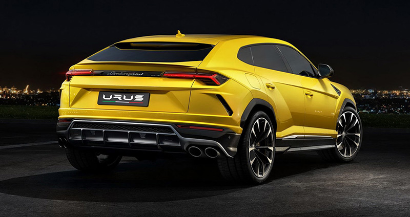 lambo-urus-officialy-unveiled-gioithieuxe-vn-02