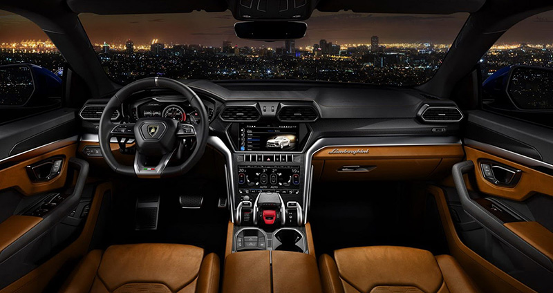 lambo-urus-officialy-unveiled-gioithieuxe-vn-04.