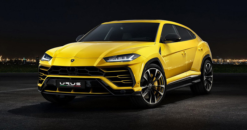 lambo-urus-officialy-unveiled-gioithieuxe-vn