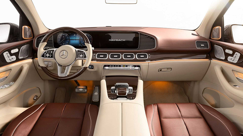 mercedes-maybach-gls-2020-gioithieuxe-vn-01