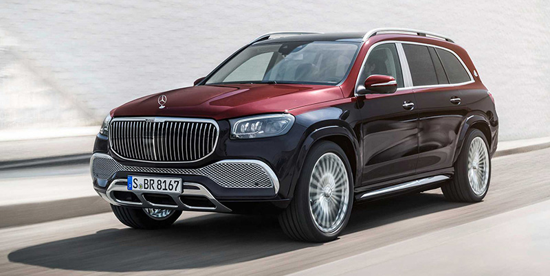 mercedes-maybach-gls-2020-gioithieuxe-vn